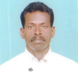 S.Balu