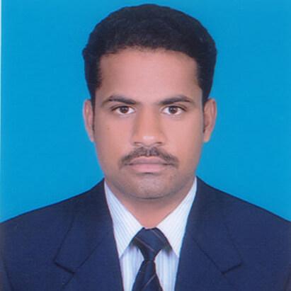 V.Ramani