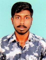 A.Selvam